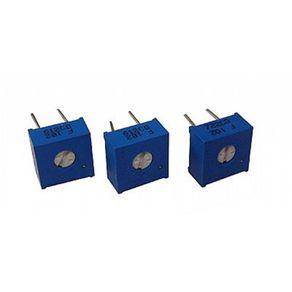 Eletronicos-Trimpot-