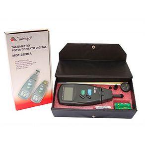 Instrumento-de-Medicao-Tacometro-