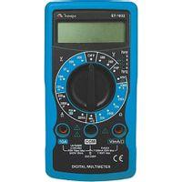 Multimetro-Digital-ET1002-