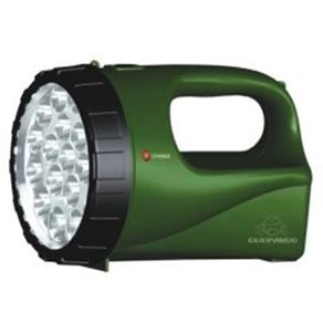 Lanterna-Tocha-Ultra-Light-Recarregavel-12-Leds-LA0400-