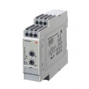 Rele-Temporizador-DAA01CM24-
