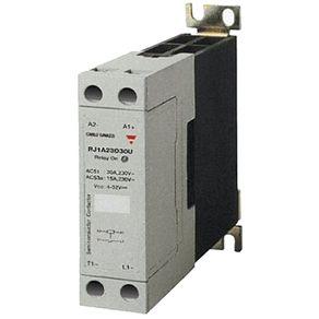 Rele-de-Estado-Solido-Monofasico-RJ1A23D30U-