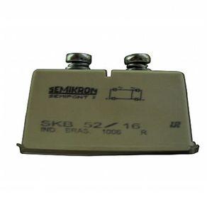 Ponte-Retificadora-Monofasica-1600V-50-Amper-SKB52-16-Semikron-Codigo-Compra-RDR-12832-