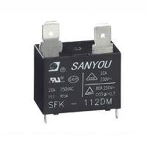 Rele-SFK112DM-SFK-112DM-Rele-de-Potencia-para-Ar-Condicionado-20-Amper