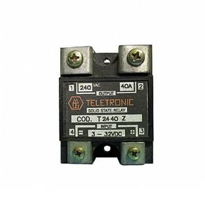 Rele-de-Estado-Solido-Teletronic-T2440Z-