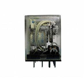 Rele-4-Contatos-reversivel-110vdc-5amper-my4-dc110-codigo-compra-rdr-8493-