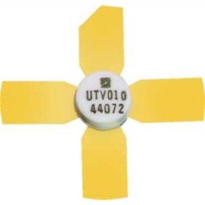 Transistor-Radio-Frequencia-UTV010-