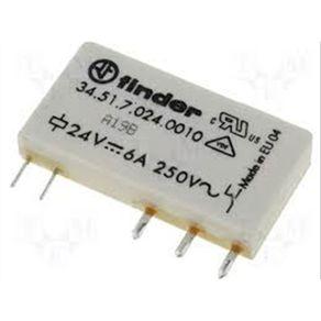 Micro-Rele-para-Cirquito-Impresso-ou-soquete-345170240010-