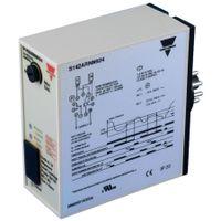 Rele-Amplificador-S142ARNN924-
