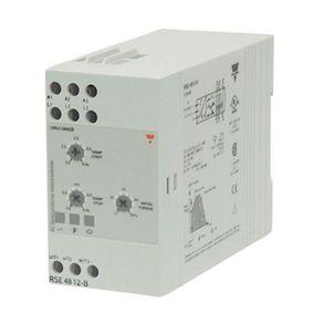Modulo-Soft-Starter-RSE4812-B-