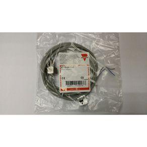 Sensor-Foto-Eletrico-ETR9-2M-CAB-