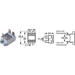 Rele-de-Estado-Slido-Monofasico-Mini-25-amper-RF1A23D25-