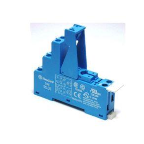 Base-para-Trilho-Din-9505sma-