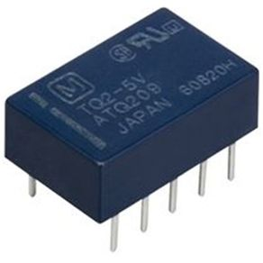 Micro-Rele-de-Sinal-TQ2-5V-ATQ209-