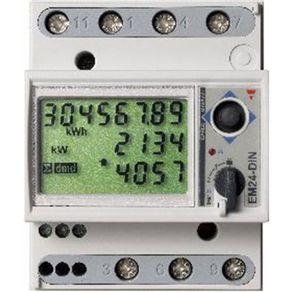 Mult-Medidor-de-Energia-EM24-DIN.AV6.3.DIS.X-