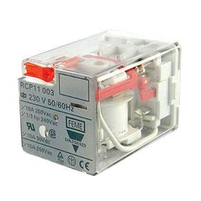 Rele-Industrial-Reversivel-11-pinos-RCP11003-