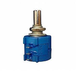 Potenciometro-Multivoltas-10-voltas-Modelo-3590-S-502-5K-