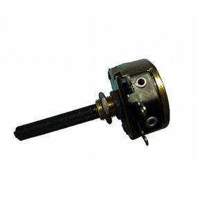 Potenciometro-de-Fio-10k-4w-Codigo-rdr-3091-