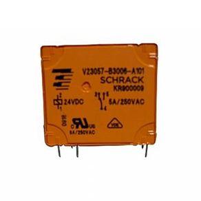 ele-Schrack-1-Contato-Reversivel-KR900009-V23057B3006A101-