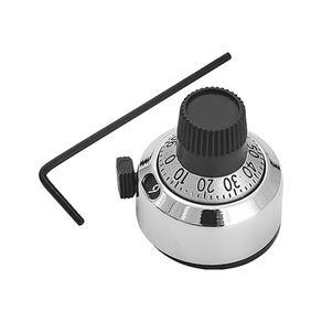 Dial-16-para-Potenciometro-Multi-Voltas-Modelo-16-Metalizado-Diametro-22mm